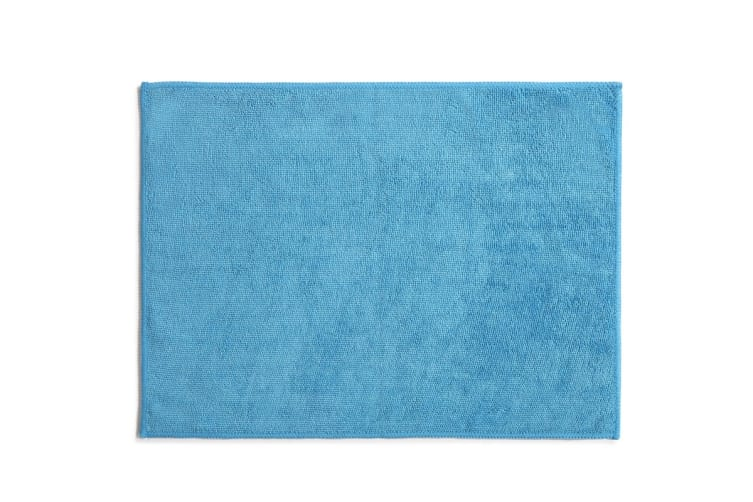Microfibre Washcloths (30 pack)