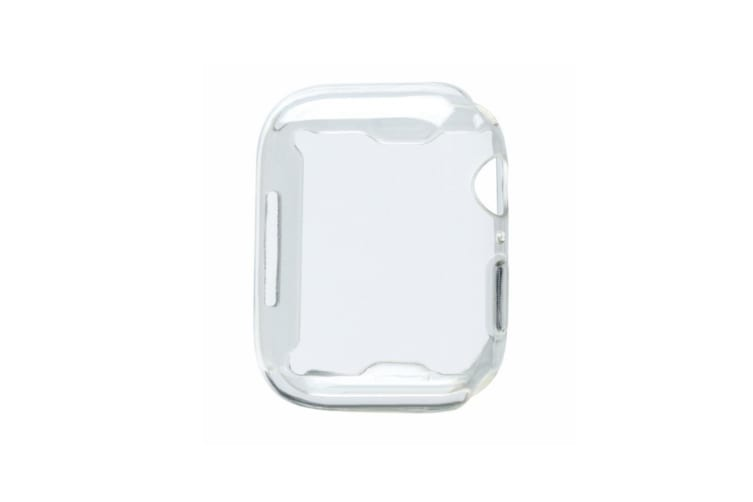42Mm Shockproof Case Cover Screen Protector For Iwatch 2,3 42Mm(2,3 Generation)