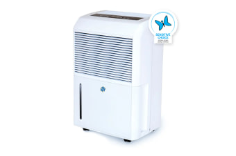 Ausclimate NWT All Seasons 35L Dehumidifier (WDH-930EDH)