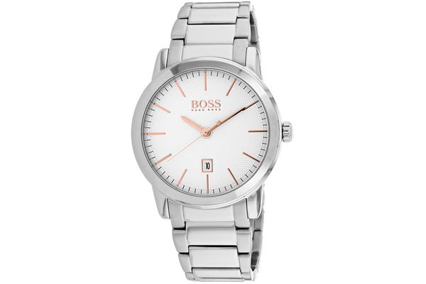 Hugo Boss Men's Classic (1513401)