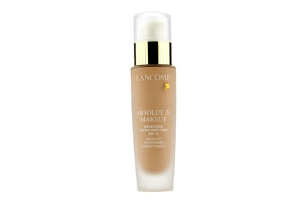 Lancome Absolue Bx Absolute Replenishing Radiant Makeup SPF 18 - # Absolute Ecru 230 NC (US Version) (30ml/1oz)