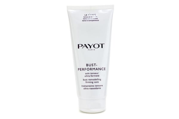 Payot Le Corps Bust-Performance Bust Remodelling Firming Care (Salon Size) (200ml/6.7oz)