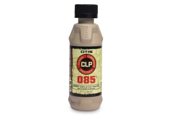 Otis 085 Clp 2.5oz (bore Cleaning Solvent, Lubricant, Rust Preventative)