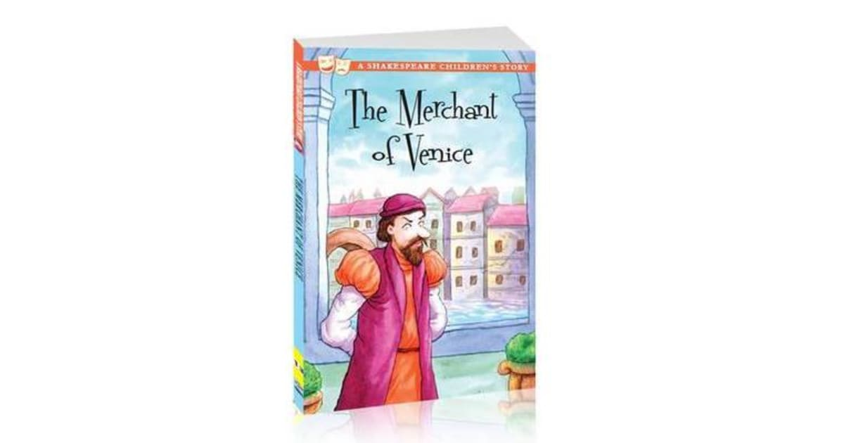 "love and friendship in the merchant of venice a play by william shakespeare William shakespeare was one of the most renowned playwrights of the elizabethan age his play, ""the merchant of venice friendship and love is a way."
