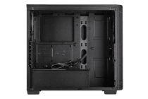 Corsair CC-9011106-WW CARBIDE SERIES 270R MID TOWER ATX CASE