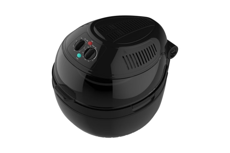 Healthy Choice 10L Analogue Multi-function 1300W Air Fryer