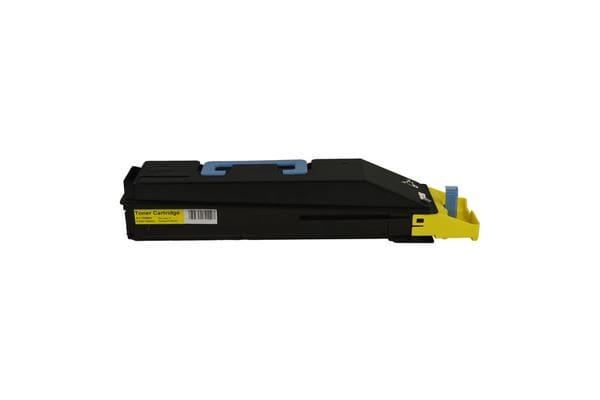 Premium Generic Yellow Toner for FSC-8500DN