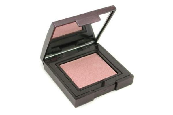 Laura Mercier Eye Colour - Pink Crystal (Sequin) (2.6g/0.09oz)