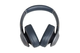 JBL Everest 710 Wireless Over-ear Headphones