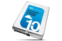 "Seagate 3.5"" 10TB Enterprise Capacity (Constellation) SATA 6Gb/s"