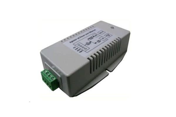 Tycon Systems TP-DCDC-2448DX2-HP Tycon 18-36VDC In
