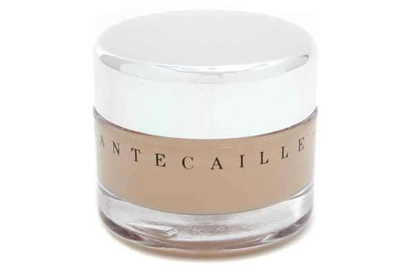 Chantecaille Future Skin Oil Free Gel Foundation - Shea (30g/1oz)
