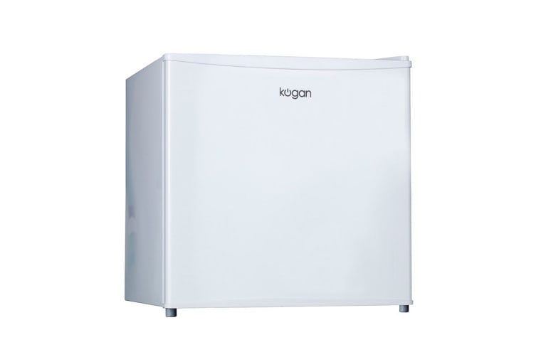 Kogan 46L WhiteCold Bar Fridge
