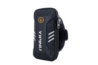 Running Armband Sport Armband Running Holder With Key Pocket L
