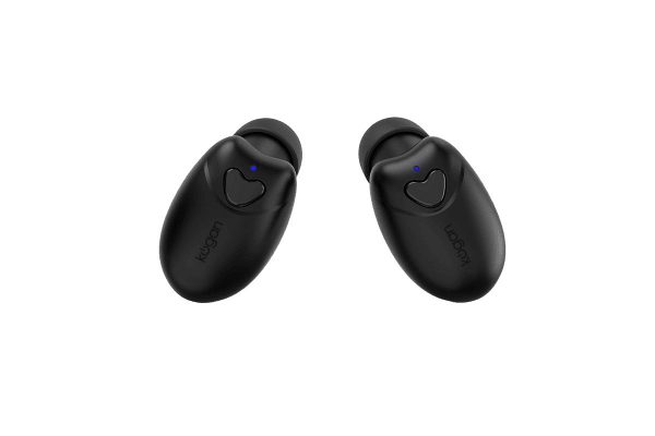 Kogan Bluetooth 5.0 True Wireless Earbuds W1
