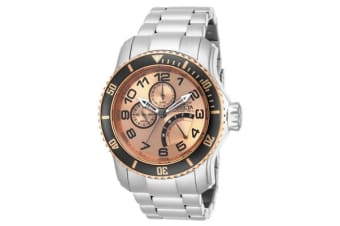 Invicta Women's Gabrielle Union (23270)
