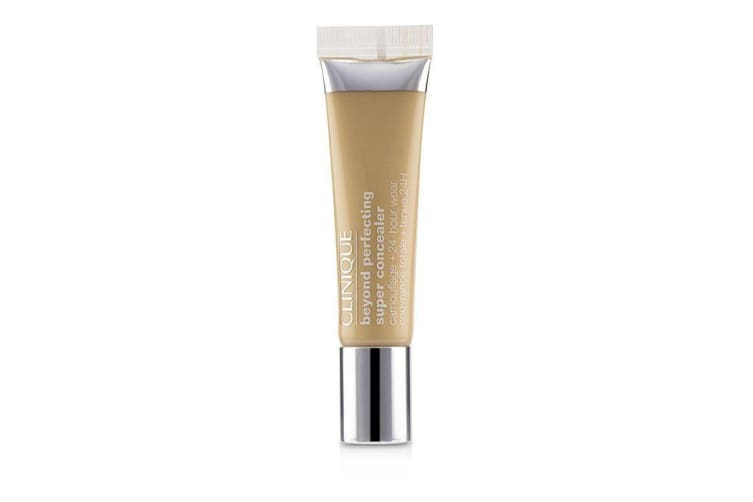 Clinique Beyond Perfecting Super Concealer Camouflage + 24 Hour Wear - # 06 Very Fair 8g