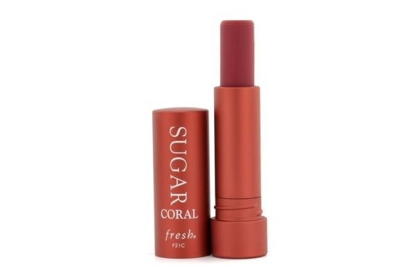 Fresh Sugar Lip Treatment SPF 15 - Coral 4.3g/0.15oz