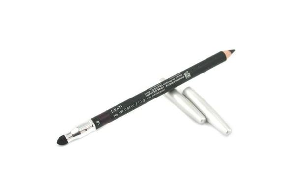 GloMinerals GloPrecision Eye Pencil - Plum (1.1g/0.04oz)