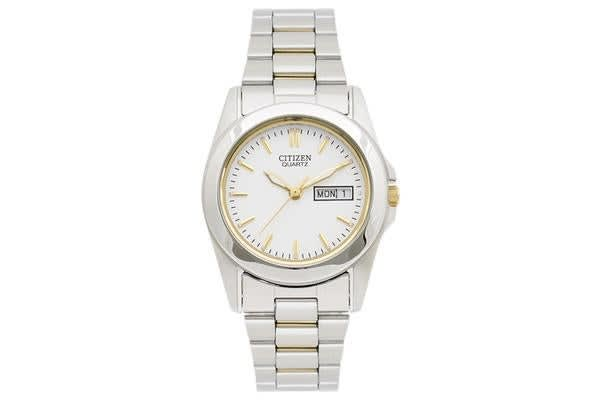 Citizen Men's Classic (EQ0564-59A)