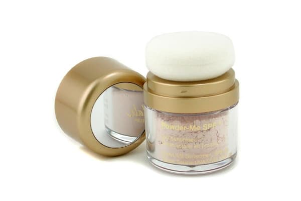 Jane Iredale Powder ME SPF Dry Sunscreen SPF 30 - Translucent (17.5g/0.62oz)