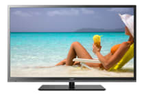 "40"" LED TV (Full HD) ZA"