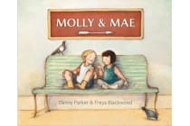 Molly and Mae - Little Hare Books