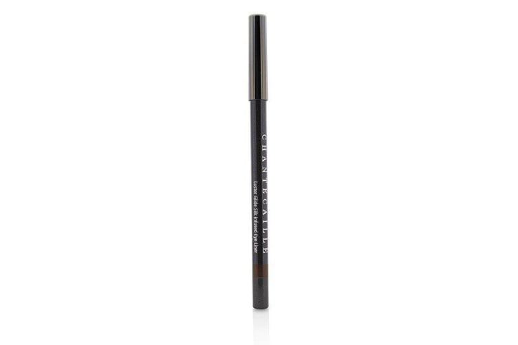 Chantecaille Luster Glide Silk Infused Eye Liner - Jasper 1.2g