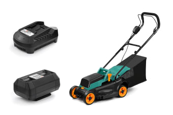 Certa ForceXtra 36V Lawn Mower Kit