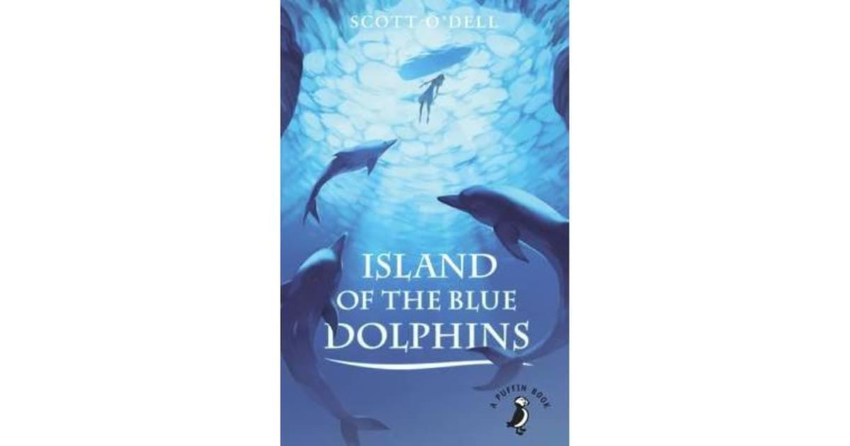 """an analysis of the main characters in island of the blue dolphins by scott odell """"island of the blue dolphins"""" by scott o'dell was first published in 1960 it is a children's novel the story of the novel revolves around a young girl who remains stranded on an island off the california coast for several years."""