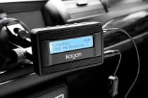 Kogan DAB Car Radio Convertor