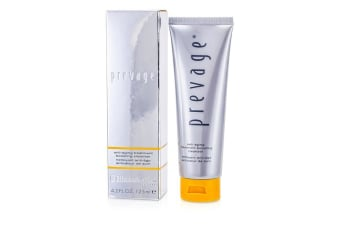 Prevage by Elizabeth Arden Anti-Aging Treatment Boosting Cleanser 125ml