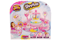 Glitzi Globes Shopkins Pretty Fashion Parade