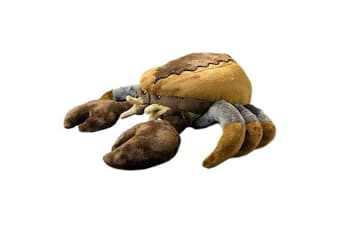 The Elder Scrolls Online Mud Crab Plush