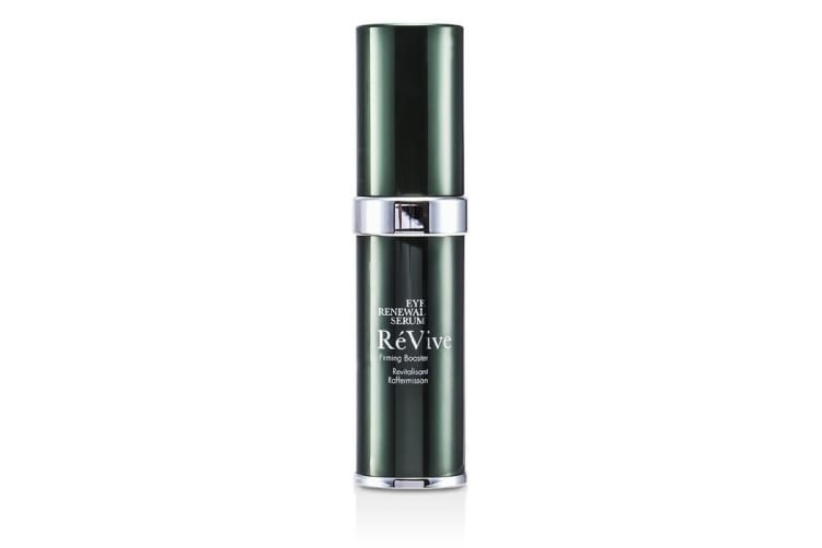 ReVive Eye Renewal Serum Firming Booster 15ml/0.5oz
