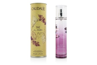 Caudalie The Des Vignes Fresh Fragrance Spray 50ml/1.7oz