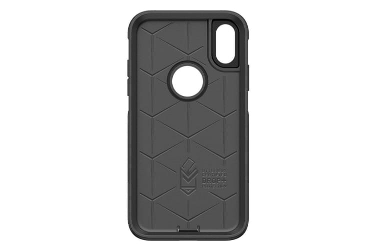 Otterbox Commuter Case for Apple iPhone XR - Black