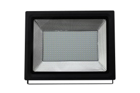 50W Driverless Flood Light
