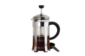 Maxwell & Williams 350ml Blend Cosmopolitan Coffee Espresso French Press Plunger