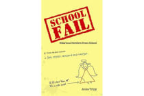 School Fail - Hilarious Howlers from School