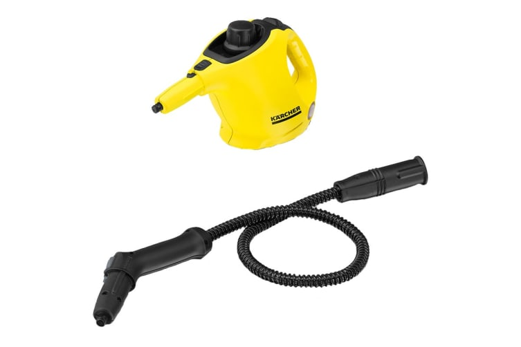 Karcher SC1 Premium Handheld Steam Cleaner (1-516-316-0)