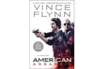 American Assassin - A Thriller