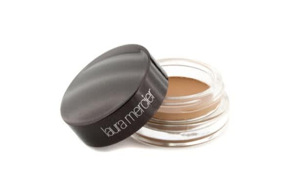 Laura Mercier Eye Canvas (Eyelid foundation) - EC5 (Medium To Deep Beige) (4.8g/0.16oz)