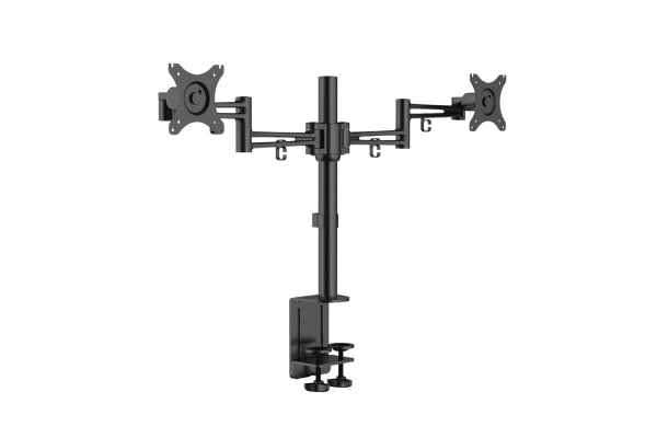 Kogan Dual Monitor Mount