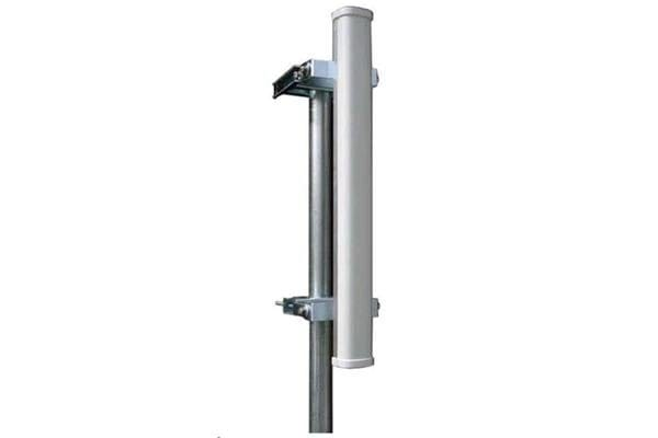 Laird 4.9GHz to 5.8 GHz 16dBi 120 Degree Sector Antenna