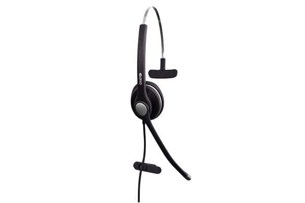 ChatBit Headset Mono Noise Cancelling