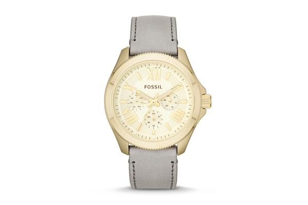 Fossil Women's Cecile (AM4529)