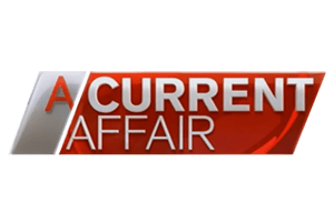A Current Affair