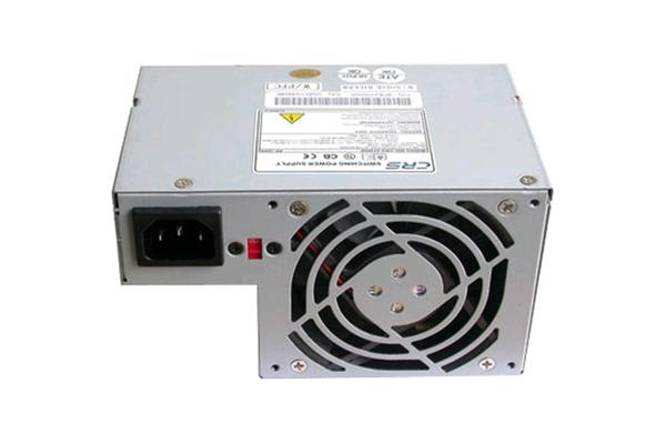 CRS CRS-275W BTX Power Supply
