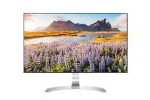 "LG 27"" 16:9 1920x1080 Full HD IPS Neo III LED Borderless Monitor (27MP89HM)"